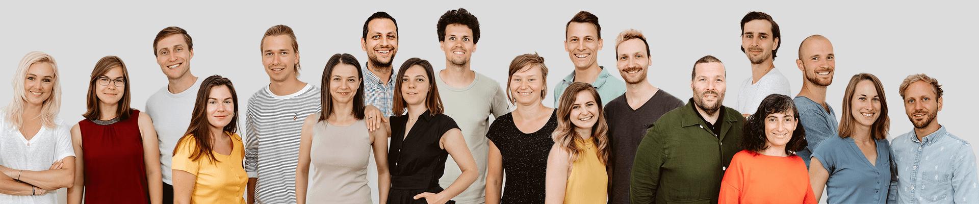 Re:Wien 2020 Alumni