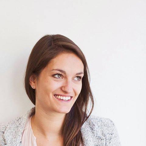 Lisa-Maria Sommer MTOP