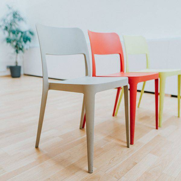chairs event room impact hub vienna