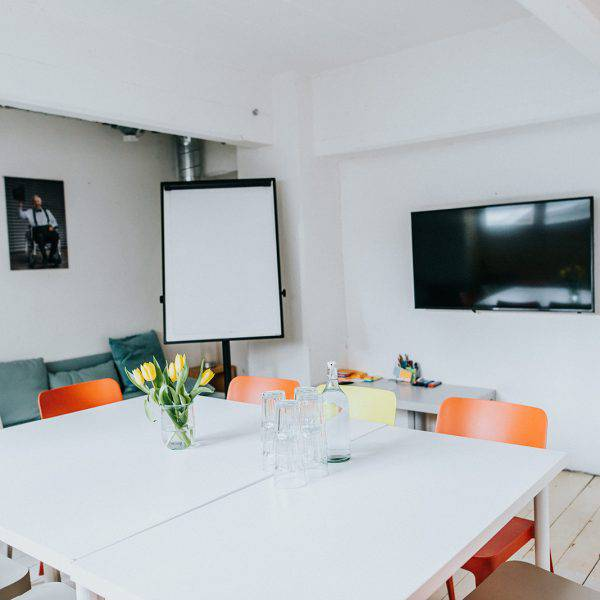 flip chart impact hub vienna lounge