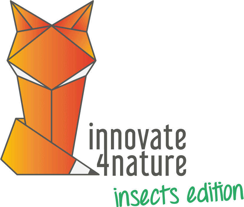 innovate4nature