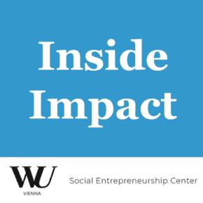 Inside Impact - WU Podcast