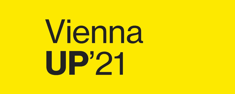 Vienna UP'21