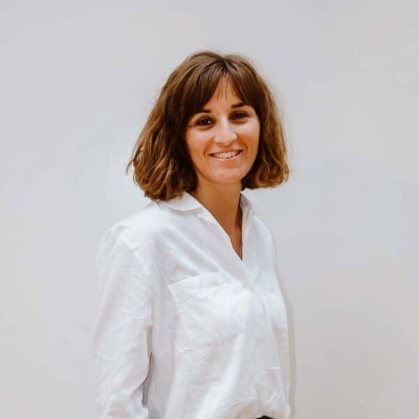 Aida Dzakulic-Toromanovic