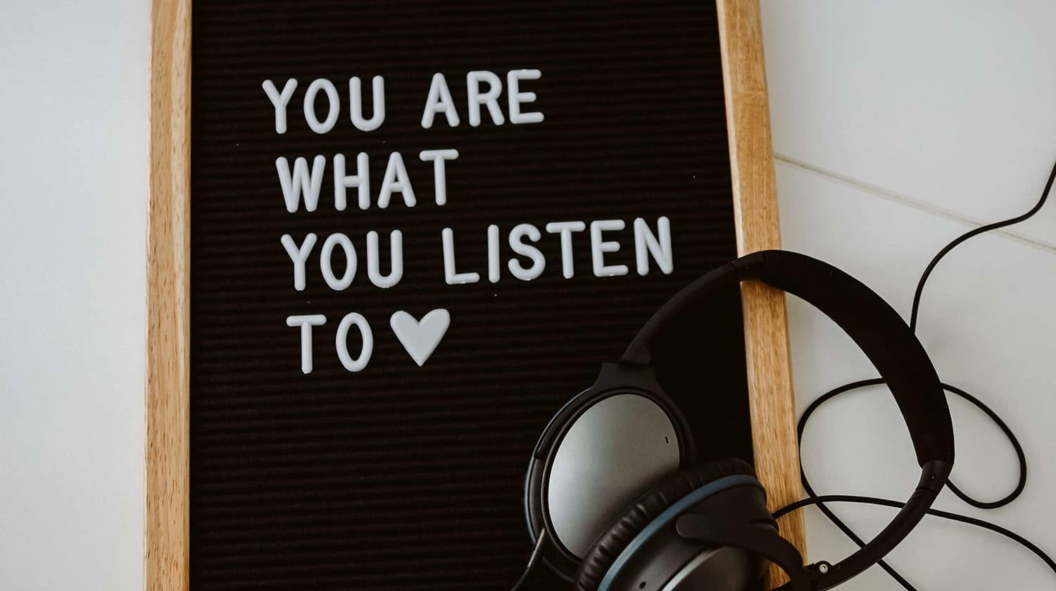 Thought-provoking Podcasts That Will Fuel Your Social Impact Aspirations