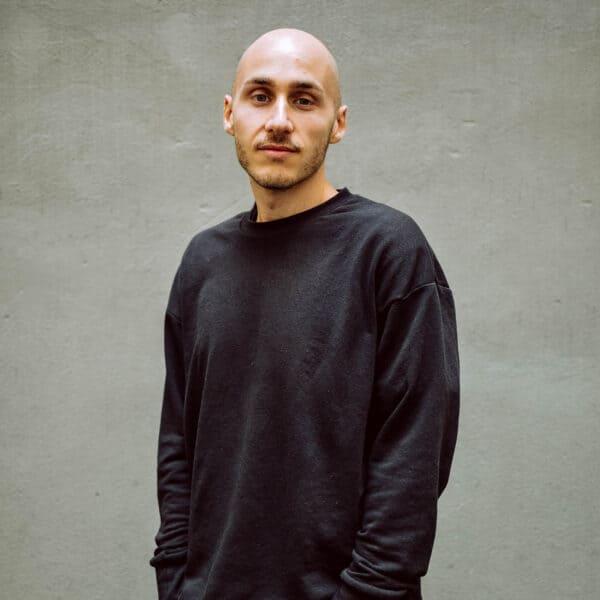 Gianluca Latocca